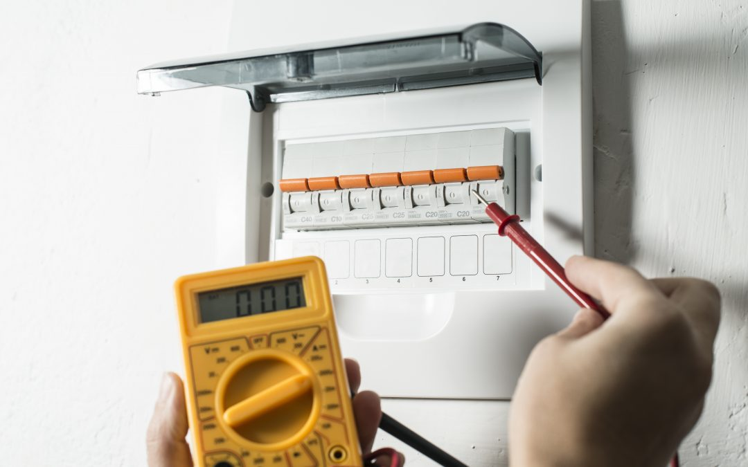 Things You Should Know About Your Home Electrical System