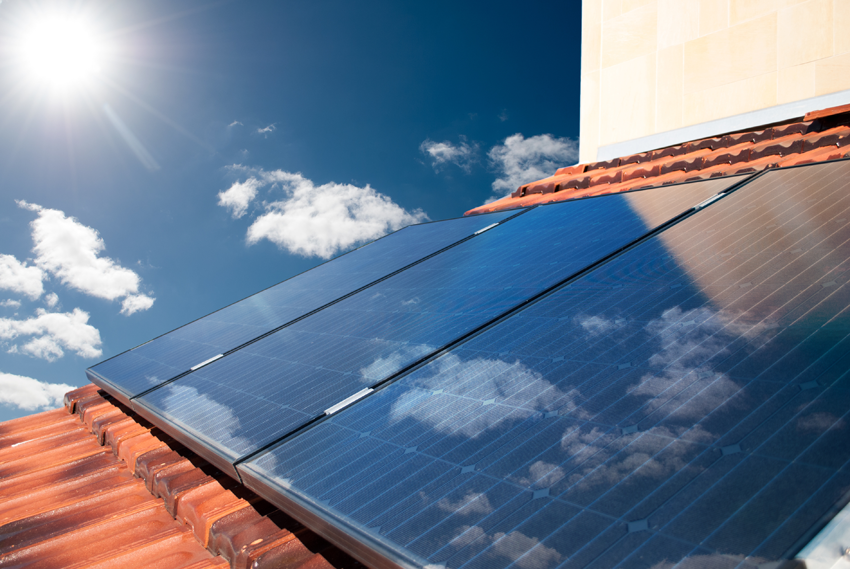 How Home Solar Panels Can Help YOU