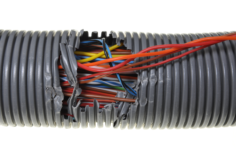Options On How To Tell If Knob And Tube Wire Is Live