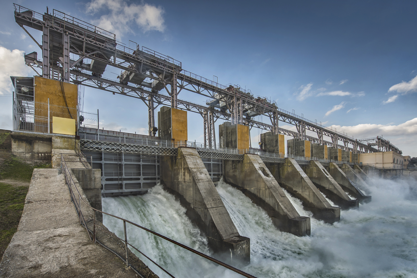 Switch to Manitoba Hydro Power Smart Program Now