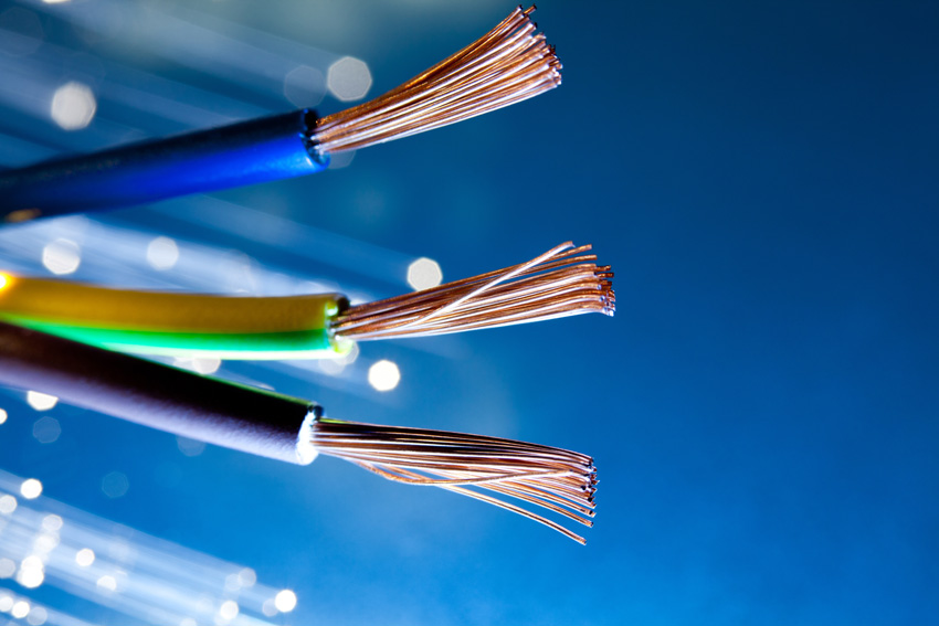 electrical wiring for dummies
