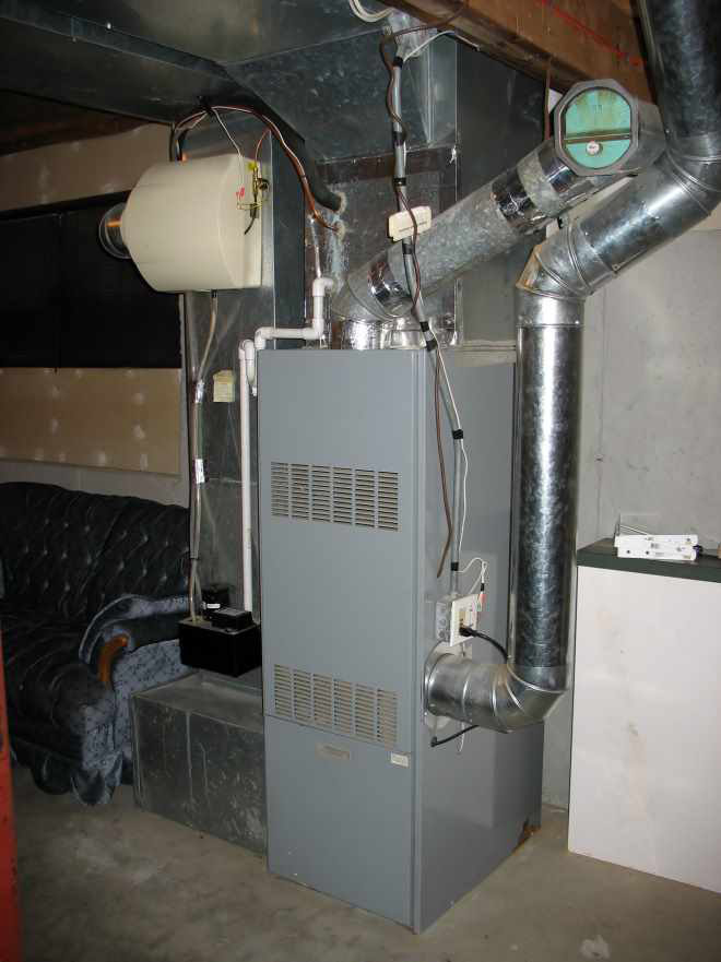 manitoba hydro furnace replacement