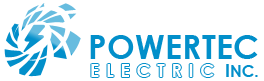 Top Electricians | Winnipeg MB | Powertec Electric Inc.