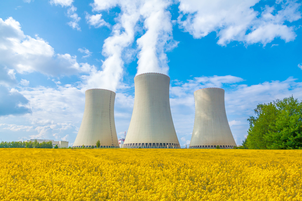 manitoba hydro furnace financing